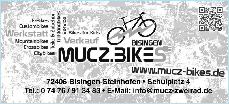 Mucz.Bikes