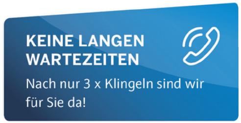 Gute Gründe für die BKK firmus Image 2