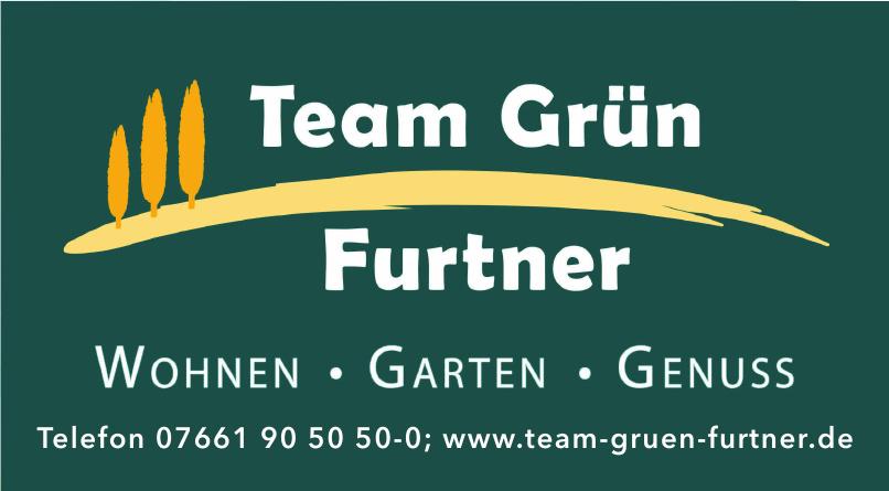 Team Grün Furtner GmbH