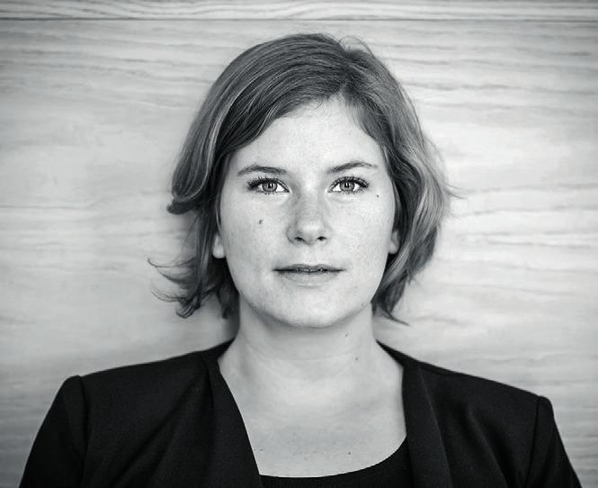 Foto: Oliver Röckle