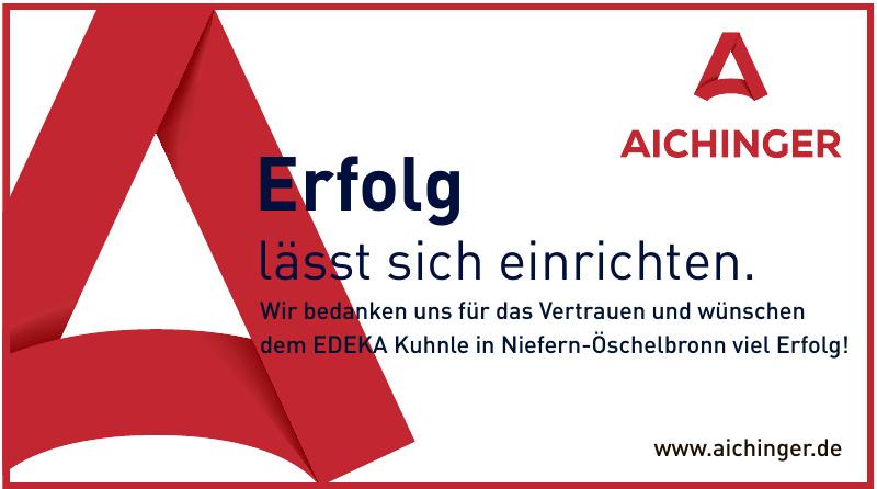 Aichinger