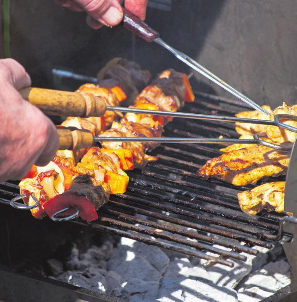 Foto: UsedomCards.de/stock.adobe.com