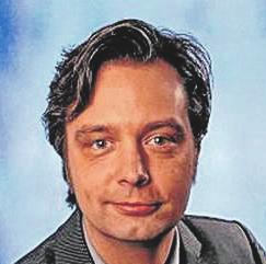 Marco Wingert ist Rechtsanwalt mit dem Tätigkeitsschwerpunkt Sozialrecht