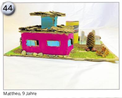 Traumhäuser von Hausträumern Image 46