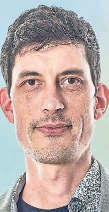 Stefan Oser, SP, Flüh.