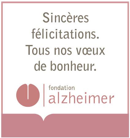 fondation alzheimer