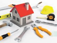 Ihr starker Partner für Renovierung und Neubau