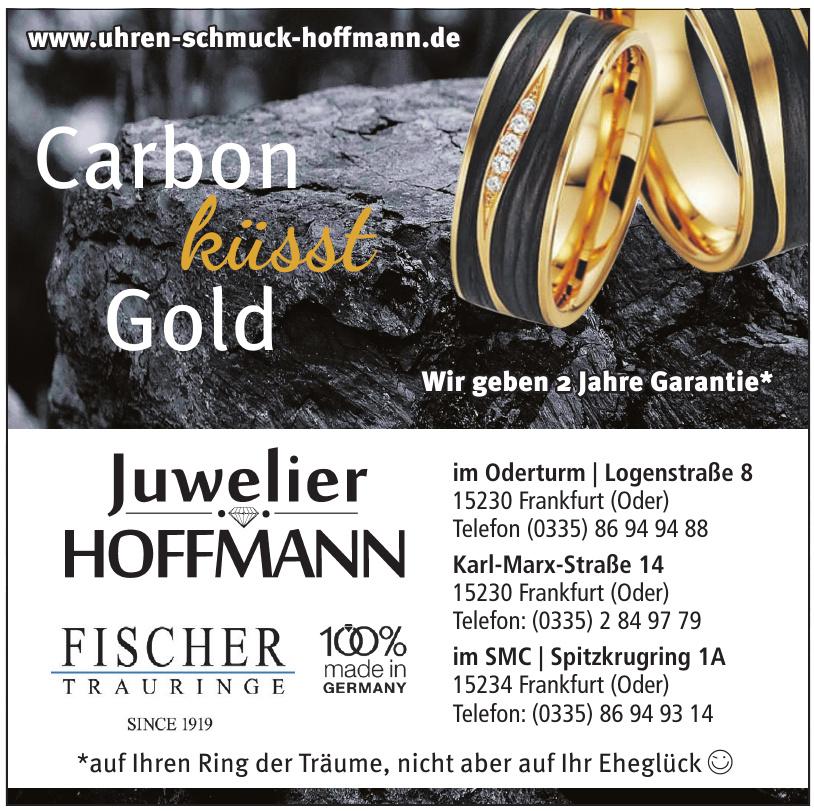 Juwelier Hoffmann