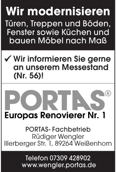 Hans Eberhardt Bauunternehmen GmbH