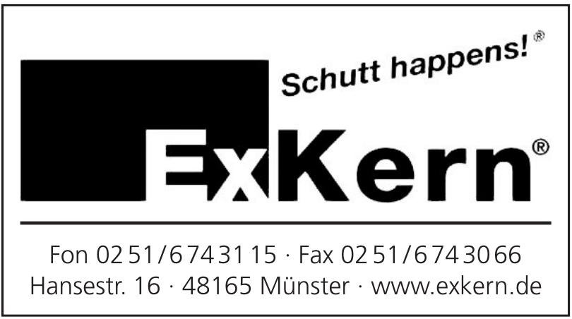 Exkern