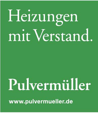 Pulvermüller