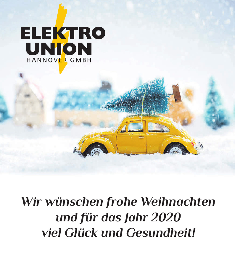 Elektro Union Hannover GmbH