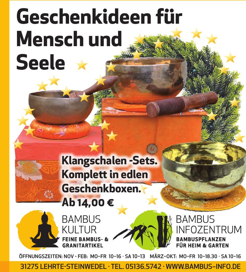 Einrichtungstipp Für Hannover Natursteine Für Die Küche