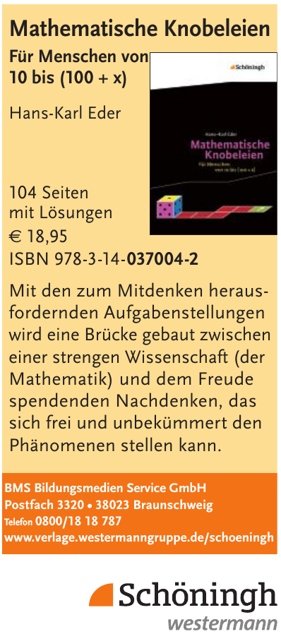 BMS Bildungsmedien Service GmbH