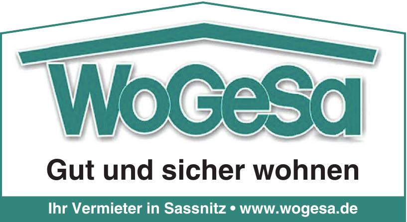 WoGeSa