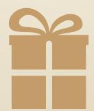 Gerstetter Advent mit Weihnachtsmarkt Image 3
