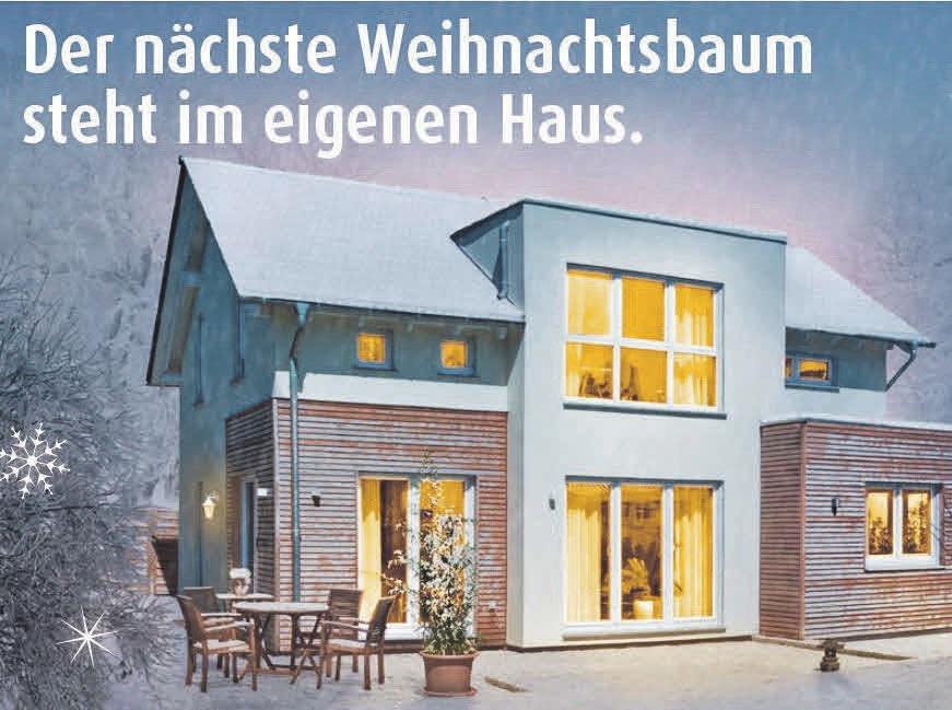 Bauen mit Fingerhut Haus bietet gesundes Raumklima. Foto: privat