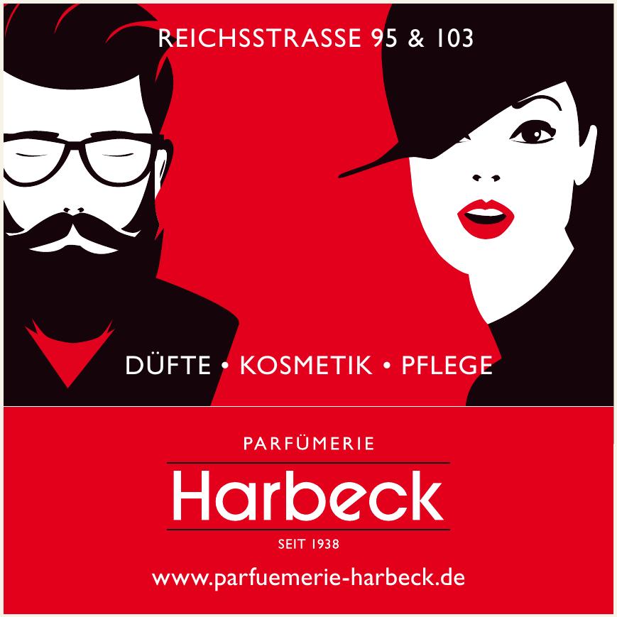 Harbeck Parfümerie