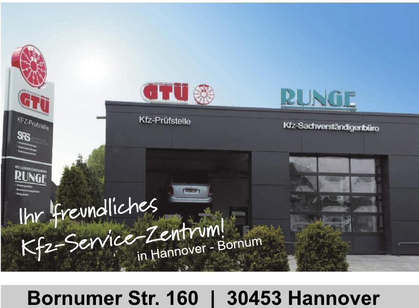 Kfz-Service-Zentrum