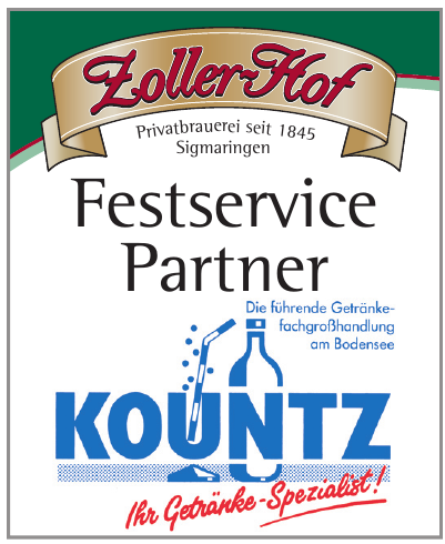 Kountz Getränke GmbH