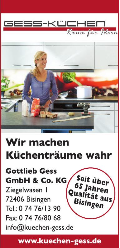 Ein Ort Zum Kochen Und Geniessen Hechingen Sudwest Presse