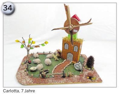 Traumhäuser von Hausträumern Image 36