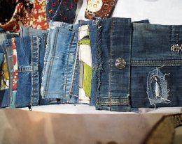 Bilder: www.kreativmaerkte.de