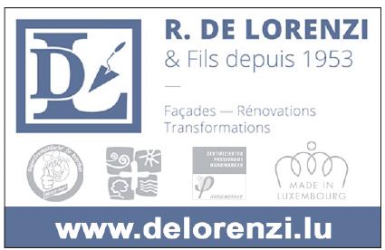 R. De Lorenzi