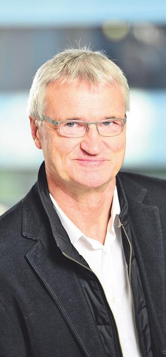 Bild: Klaus Breitung