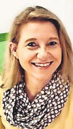 Anja Naue