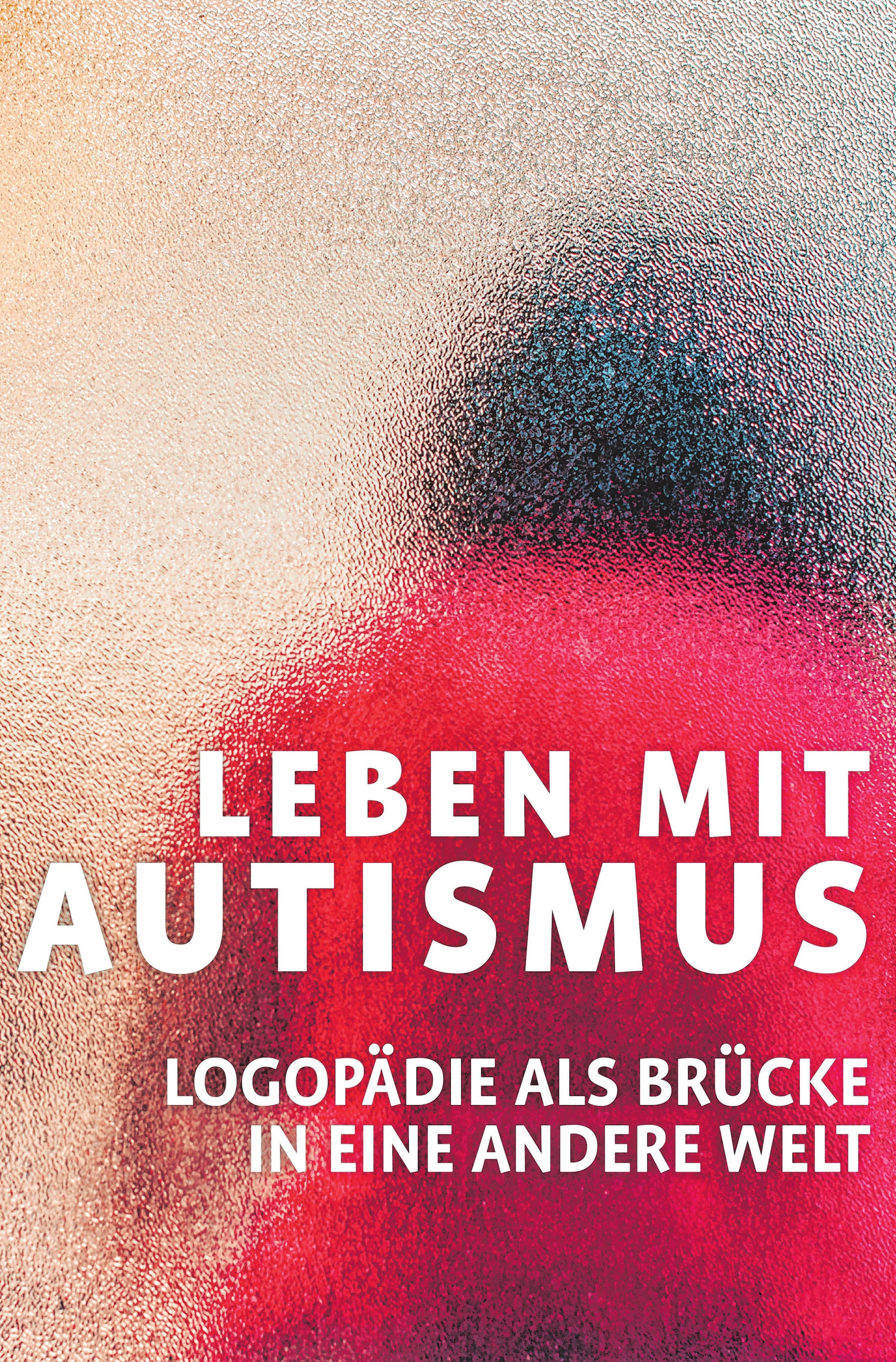 Mit diesem Plakat macht der Deutsche Bundesverband der Logopäden auf die Möglichkeiten seiner Berufsgruppe aufmerksam. Foto: dbl