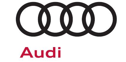 Ein Audi, wie es noch keinen gab Image 3