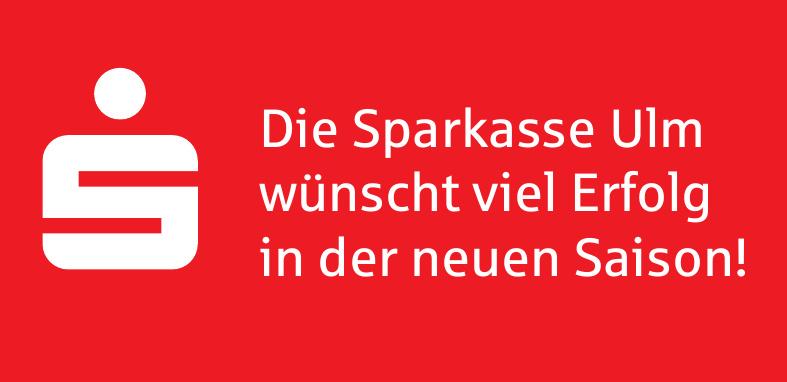 Sparkasse Ulm