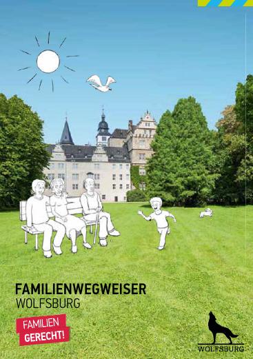 © www.wolfsburg.de