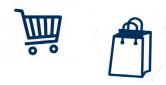 Einzelhandel stärken - jetzt erst Recht! Image 3