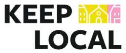 KeepLocal – Neues digitalisiertes Geschenkgutscheinsystem für Deutschland Image 1