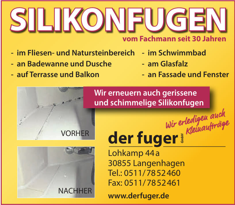 Derfuger GmbH