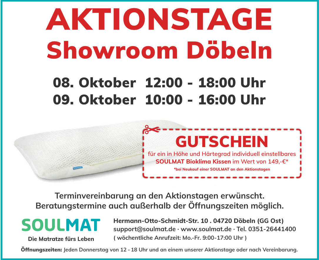 Soulmat Product Emotion GmbH