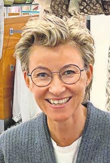 Julia Obermeyer