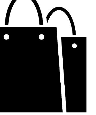 Weingarten – Steht für Service, Beratung und Freundlichkeit Image 1