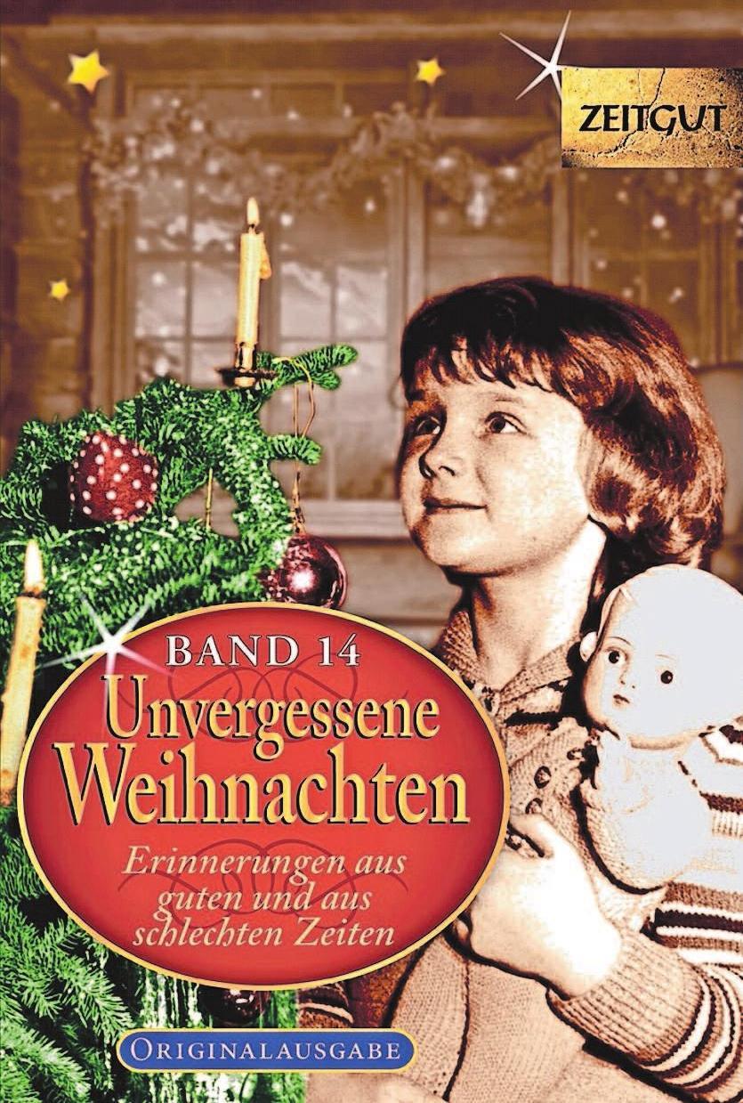Eine wahre Geschichte Jutta Valentini-Sass Ein Dorf in Unterfranken 1960er Jahre Abbildung: Zeitgut Verlag