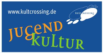KultCrossing gemeinnützige GmbH
