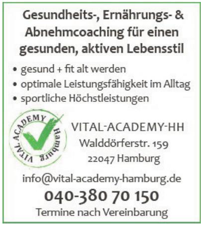 Vital-Academy-HH