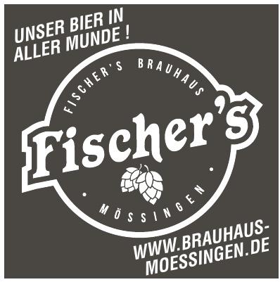 Fischer's Brauhaus Mössingen