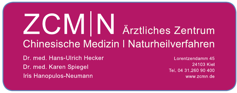 ZCM/N Ärztliches Zentrum