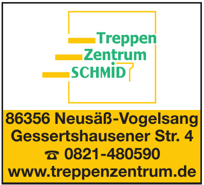 Teppen Zentrum Schmid