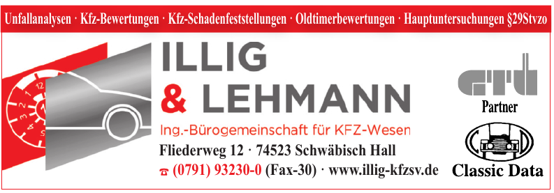 Illig&Lehmann