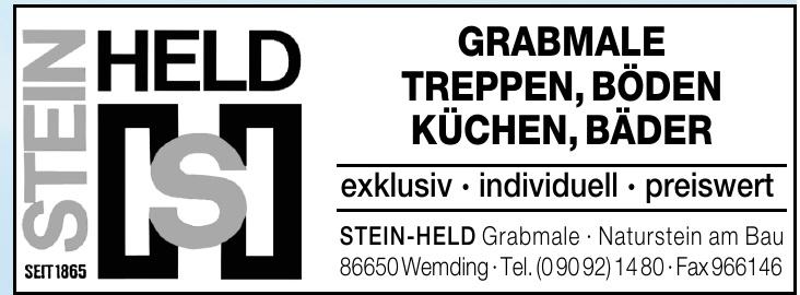 Stein-Held