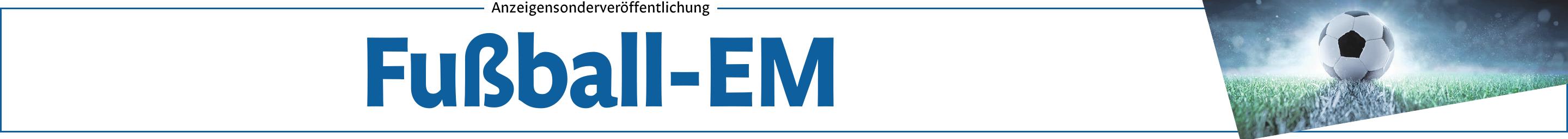Fußball-EM Image 1