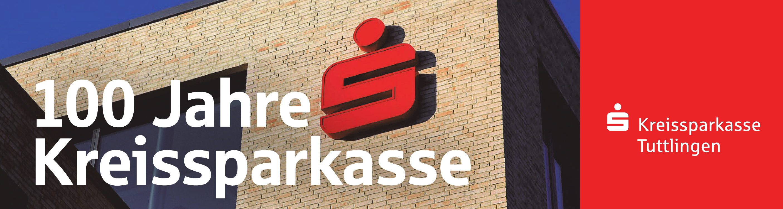Historie der Kreissparkasse in Trossingen Image 1